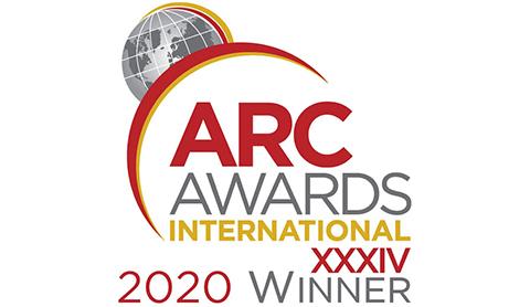 arc-awards