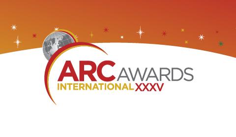 arc-awardstan-2020-yili-faaliyet-raporumuza-odul