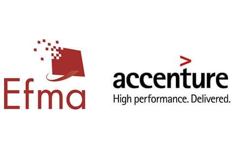 Efma - Accenture Dijital Pazarlama Kategorisi Küresel İnovasyon Ödülü (Efma – Accenture Digital Marketing Category Global Innovation Award)