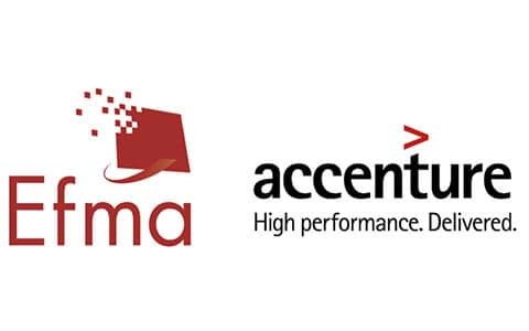 Efma - Accenture Dijital Pazarlama Kategorisi Küresel İnovasyon Ödülü (Efma – Accenture Digital Marketing Category Global Innovation Award)