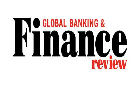 Global Banking & Finance Dergisi, Bankacılık Kategorisi En Yenilikçi İnternet Bankacılığı Ödülü (Global Banking & Finance Review Banking Category Best Innovative Internet Banking)