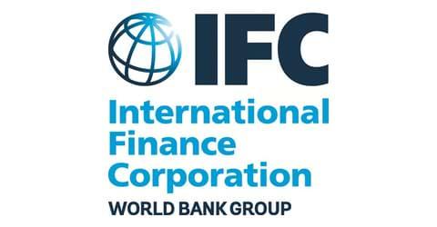 IFC (Uluslararası Finans Kurumu), Dış Ticaret Finansmanı Kategorisi En İyi İş Ortağı Ödülü (IFC International Finance Corporation Finance & Trade Category Best Partner)