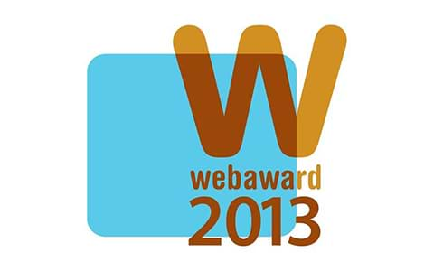 WMA Web Marketing Derneği En İyi Web Sitesi Ödülü  (WMA Web Marketing Association Outstanding Web Site Award)