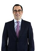 Kerim L. KURİŞ