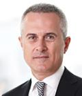 Mehmet GÜLEŞCİ