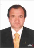 Mevlüt Hamdi AYDIN